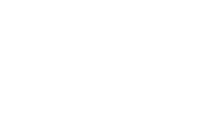 High Performance Sport logo